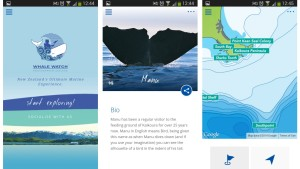 Whale_Watch_Kaikoura_App