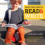 Raise Your Child to Read & Write – Book Review